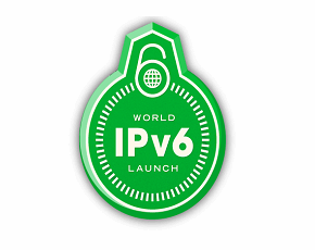 IPv6 solves Business und Security Problems
